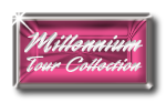 Millennium Tour Collection - unproduced