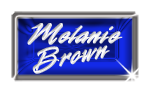 Melanie Brown Song List