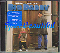 "Big Daddy soundtrack - ""Ga Ga"" 1999"