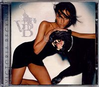 Victoria Beckham (click here for single)